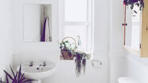 badezimmer deko 4 tipps für deine persönliche