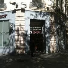 bureau de change rue de la r駱ublique lyon bureau de change à lyon nouveau le bistroteur lyon restaurant avis