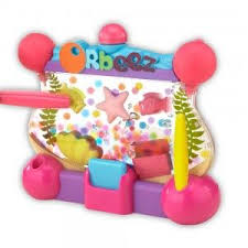 Orbeez Mood Lamp Walmart by 20 Best Orbeez Images On Pinterest Toys Birthday Ideas And