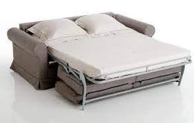 canapé vrai lit achats clic clac bz et convertibles canapés lits pour le salon
