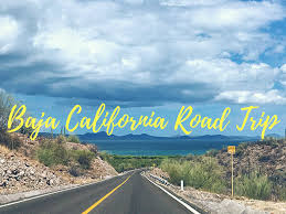 Your Ultimate Baja California Road Trip Itinerary | Indiana Jo Nys Thruway Rest Stops Guide To Restaurants Coffee Gas At Each Truck Stop Quick Trip Qt The Squad Blog Ambest Travel Service Centers Ambuck Bonus Points Onlydirtroads Streaming Silverman Ecoamazonia Monkey Island Best Day Trips From Reykjavik Iceland Fding The Universe Meandering A Short Ca Tips For Overnight Rv Parking On A Roadtrip Tailgate Life Which Way Travel Around Australia Expedition Top Three Places In Bluffton Sc Families Eat Hilton Head Expansion Part Of Kwik Growth Strategy