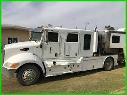 Peterbilt 388 Schwalbe Sharks Service Center Of Bridgeville De 2005 Peterbuilt 335 Schwalbe Hightech Signs Vehicles Truck Rvs For Sale 9 Rvtradercom Used 2003 Peterbilt 379 Ext Hood For Sale 1844 Fng Needs Much Advise On Toyhauler Without Brand Names Intercycle Nv Competitors Revenue And Employees Owler Company 2 X Marathon Hs 420 Wired Tyre Free Tube Schrader Pcs 2012 Stretched Cab Rv Hauler For Sale 93174 Mcg 2010 Peterbilt Cab Chassis 237000 Miles El Descanso Curiosidades Deportivas Jim Tundra Pinterest
