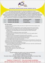 Resume Profile Examples Restaurant Manager Luxury Writing Jobs Job Description