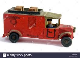 Toys, Toy Car, Mail Van, Germany, Circa 1938, 1930s, 30s, 20th Stock ... 2101d Mail Truck Diecast Whosale Youtube Usps Postal Service Mail Truck Collection Scale135 Ebay This Toy Mail Truck Mildlyteresting Car Wash Video For Kids Amazoncom Fisherprice Little People Sending Letters Vtg 1976 Matchbox Superfast 5 Us Lesney Diecast Toy Car Greenlight 2017 Longlife Vehicle Llv Rare Buddy L Toys Wanted Free Appraisals Lego Usps Astro Boy Tada Japan 8 Mark Bergin Bargain Johns Antiques Blog Archive Keystone Packard
