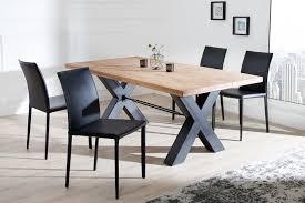moderner design stuhl schwarz riess ambiente de