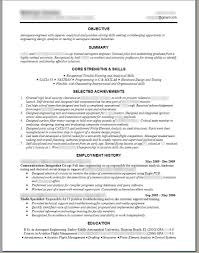 Job Resume Template Word Free | Lazine.net 023 Professional Resume Templates Word Cover Letter For Valid Free For 15 Cvresume Formats To Download College Examples Sample Student Msword And Cv Template As Printable Resume Letters Awesome Job Mplate Modern 1 Free Focusmrisoxfordco Cv 2018 Lazinet 8 Ken Coleman Samples Database Creative Free Downloadable Resume Mplates Mplates You Can Download Jobstreet Philippines