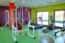 exceptionnel salles de sports 9 salle des sports owhfg
