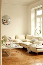 Ikea Soderhamn Sofa Assembly by 17 Best Ikea Söderhamn Images On Pinterest Ikea Sofa Live And
