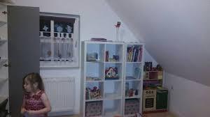 gemeinsames schlafzimmer oder 2 getrennte zimmer stillen
