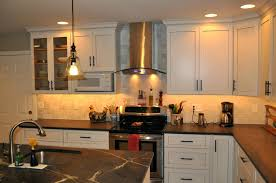 Fascinating Kitchen Bar Lights Full Size Of Rustic Lighting Fixtures High Ceiling