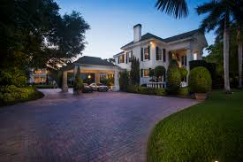 100 Allegra Homes The 25 Most Expensive Homes Sold Around Tampa Bay In 2018