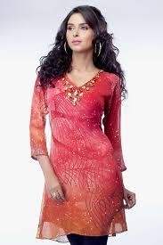 tops u0026 tunics new collection 2012 2013 indian kurti collection