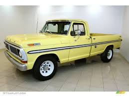 Yucatan Gold 1970 Ford F-Series Truck F250 Ranger Exterior Photo ... 1970 Ford Other F600 1000 Trucks And Truck Model W Wt 9000 Sales Brochure Specifications F100 Short Bed 4x4 Youtube Cool 4x4s Pinterest F250 Classics For Sale On Autotrader Technical Drawings Schematics Section H Wiring Custom Protour Trucks Pick Up Hitch 164 Colctible Pickup Newly Ored_first Burnout
