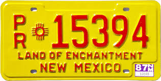 New Mexico Prorate Truck & Prorate Trailer License Plates License Plate Oklahoma Zz Is A Showboat Of Sleeper 10 Second Ontario Quarterly Truck And Bus Plates Part M Flickr Mapa Plate License Plates The Portly Chronicles More Auto Blonde 2x Car Truck Dark Blue Frames Number A Rustic Christmas Tablescape Celebrate Decorate Do I Need Commercial Encharter Insurance Deck 1966 Texas Farm Brandywine General Store 1961 Virginia Lpr For Access Control