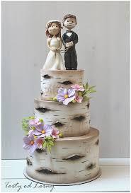 Vintage Wedding Cake Knife and Server Vintage Wedding Cake Knife Set