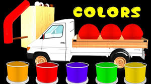 Learn Colors Children With Balls And Truck 3d Set For Kids Toddlers ... Mustang With Huge Balls Youtube Out Burger Houston Food Trucks Roaming Hunger Lbs Snow Knoxville Eat My Truck Jersey City Video Shows 2pound Metal Balls Pour Out Of Truck Damaging Cars How To Hitch A Travel Trailer Watch These Easy Howto Vids Totally Nutz From Porkpile Rice Fire Catering Los Angeles Holy Chicken Consuming La Ford Called Deep Cannot Go That Hitch Covers Step Accsories We Got Toronto