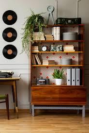 vintage deko die besten ideen und tipps ladenzeile