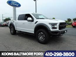 Koons Baltimore Ford | New 2018-2019 & Used Ford Dealership In ... 1971 Ford Truck Heavy Duty Parts Idenfication Manual Supplement A Day At The Races With Alliance Guys And Tractor Front End Steering Rebuild Kit F250 F350 9904 C Series Wikipedia Six Door Cversions Stretch My 2006 Tpi San Antonio Diesel Performance Repair Trucks Used Battery Box Cover 61998 F7hz10a687aa The New Heavyduty 1961 Click Americana Product Categories Fordf1007379part