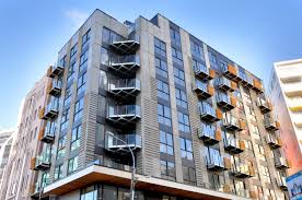 Wellington Construction - Central City Apartments | Arrow ... Modern Kitchen In Wellington House Weminster Ldon New Build Huntleigh Retirement Apartments Enliven Central The Kingston On Walk Score Chaffers Marina And Clyde Quay Wharf Luxury Apartments Marram City Youtube 455 West Lakeview East Yochicago Cstruction Arrow Rooftop Urban Loft Categories Wood Windows 2 Bedroom Townhouse Apartment Manchester Nh At Terrace Houses For Rent Near Oh Special Offers Place Olde Town Northern Virginia
