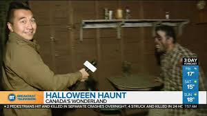 Halloween Haunt Kings Dominion Jobs by 100 Halloween Haunt At Wonderland 76 Best Graphic 45