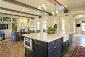 attractive wood kitchen island wood kitchen island in
