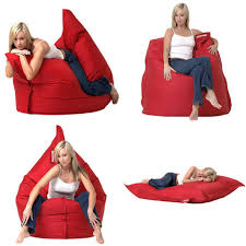 sumo omni lounge comfy traditional bean bags bean bags and sumo