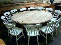Dining Room Tables Seat 12 R2140 Large Table Seats Extendable