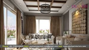 100 Interior Designers Architects In Hyderabad For Your Home