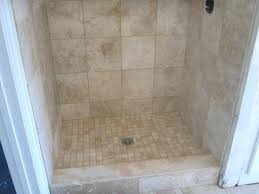 fascinating cleaning ceramic tile shower how to clean ceramic and