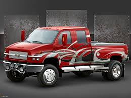 Chevrolet C4500 Medium Duty Truck Concept 2005 Wallpapers (2048x1536) Early 1950s Chevrolet Medium Duty Truck In N Austin Atx Car Isuzu Truck Dealer Houston Texas Sales Parts 2017 Freightliner M2 Box Under Cdl Greensboro Lease Purchase Trucks Best Of Luxury Gmc Bharatbenz Launches New Generation Medium Duty Trucks B2b Kenworth Paccar Financial Offer Mediumduty Finance Program Heavy Hitches Auto Info Fuel Tanks For Most Heavy Ford Up 59 Over Last Year Everything You Ever Wanted To Know About The 2019 Chevy Silverado