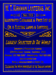 Aladdin Lamp Oil Shelf Life by Lanternnet Com Catalog Kerosene Candle