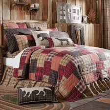 Country Patchwork Quilt Sets   Retro Barn Country Linens Fniture Gelcare Mattress American Warehouse Memory Best 25 Ikea Bed Sets Ideas On Pinterest Collage Dorm Room 1404 Best Gorgeous Bedrooms Images Ideas For Beach Style Baby Bedding Theme Introducing The Ken Fulk Collection Pottery Barn Youtube Loft Loft Spaces Houses With Afw Lowest Prices Selection In Home Fniture Bunk Beds Girl In Afw Services Maisano Bros Property Listing 28033 Way Carmel Valley Sold List 13310 Del Dios Way Culper Va The Smyth Team