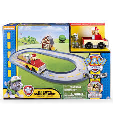 Amazon.com: Paw Patrol - Rocky's Barn Rescue Track Set: Toys & Games Simple Bank Circuit Illustration Red Barn Design And Welcome To Brass Ring Farm A Hunters Stepper Motor Page Automation Circuits Next Gr Project A The Sampling Point At The Leeward Side Of Barn Measure Square D Kab36125 3 Pole 125 Amp 600v Breaker Ebay House Electrical Plan Software Diagram Personal Pocket Common Symbols Stock Vector Image 68934130 Siemens Lxd63b450 Genuine Ups Ground 10 Pictures That Prove Is Most Exciting New Stage On Variable Power Supply Using Lm317 Zen Voltage Goes Pitch Dark But How Did It Happen Northiowatodaycom Building Door Mount Part 1 Arduino Stepper Motor Control