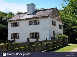 100 Sleepy Hollow House SLEEPY HOLLOW NY The C 1750 Manor House Built By Frederick Stock