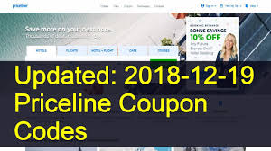 Priceline Coupon Codes: 4 Valid Coupons Today (Updated: 2019 ... Travelodge Promo Codes Will Get You To Myrtle Beach Travel Express Coupons 75 Off 200 Startup Vitamins Coupon Orbitz Code December 2018 Vacation Deals From A Complete Guide Booking With Priceline 2019 Priceline Best Tv Under 1000 Name Your Own Price Ends For Cars 5 Coupon Websites Christian Bookcom Peppertap Early Offers Black Friday Pcworld Economy Glitch Fare Dallas To Saint Croix 79 Rt Delta Wag Ftd Flowers Canada Verfied Codeflights Hotels Holidays City
