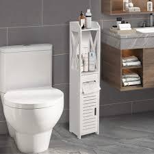 badregal für badezimmer küche wohnzimmer greensen badschrank