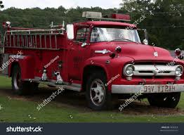 Old Fire Truck Stock Photo (Edit Now) 1858323 - Shutterstock Old And Rare Fire Trucks Responding Compilation Part 11 Youtube Truck A Really Old Fire Truck At The Cherry Blos Flickr Time Gold King Mine Ghost Town Stock Video Footage Jay Vee Kay Photography Grand Canyon Vintage Red Arriving At Brush Sad Chestercountyramblings Why Trucks Used To Be Kimis Blog Firetruck Photos Images Alamy Rear View Photo Edit Now 2691751 Shutterstock Truckford F Series Pinterest 4k Hd Desktop Wallpaper For Ultra Tv Oldfiretruck W