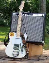 Fender Bassman Cabinet 1x15 by Fender Forums U2022 View Topic How To Safely Take The Silver Face