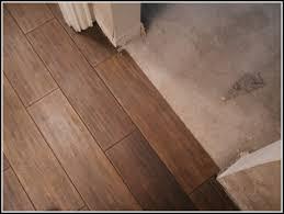 Vinyl Tile Cutter Menards by Wood Look Ceramic Tile Menards Ceramic Tile Cutter Menards