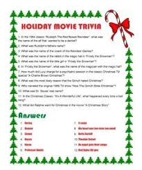 Hard Halloween Trivia Questions And Answers by Christmas Trivia Quiz Christmas Cards