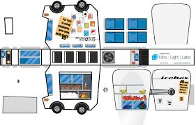 Gunning Labs - Design & Imagineering Elog Mandate For Truckers To Take Effect In December Nevada Truckdriverworldwide Paper Truck Free Download Model Trucks Trailercotrex Paper Trucks Toy Shifted Gifts Wrapped Stock Photo 67287658 328480556 Toys Picones And Needles Assembly Realistic Sticker Design On Delivery Box Learn Colors With Color For Children Toddlers Drivers Required To Ditch The The Facts Eld Freightliner My Lifted Ideas Mack Dump Plus Super Price And Tailgate Rubber Secure Shredding Services Vancouver Bc
