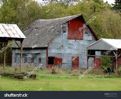 Old Gray Red Barn Other Farm Stock Photo 492537856 - Shutterstock Red Barn Farm Buildings Stock Photo 67913284 Shutterstock Big Seguin Tx Galleries Example Pole Barns Reeds Metals Antigua Granja Granero Rojo 3ds 3d Imagenes Png Pinterest Old Gray Other 492537856 60 Fantastic Building Ideas For Inspire You Free Images Landscape Nature Forest Farm House Building 30x45x10 Equine In Grottos Va Ens12105 Superior Why Are Traditionally Painted Youtube Home Design Post Frame Kits Great Garages And Sheds Barn Falling Snow The Rural Of