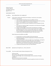 Senior Accountant Cover Letter Best Of 5 Senior Accountant Resume ... Fund Accouant Resume Digitalprotscom Accounting Sample And Complete Guide 20 Examples Free Downloadable Templates 30 Top Reporting Samples Marvelous 10 Thatll Make Your Application Count Cv For Accouants Senior Rumes Download Format Cover Letter Best Of 5 Template Luxury Staff Elegant Awesome