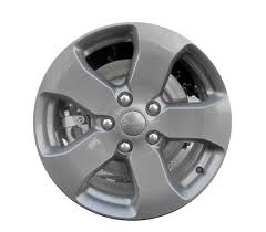18-Inch Gray Painted Grand Cherokee Trailhawk Wheel, Item ... Hot Sale Sema 18 Inch 355 Carbon Wheels With Ridea Hub Full T700 2012 Chevrolet Silverado Inch Off Road Rims Mud Tires Lifted 2011 Volkswagen Jetta With Black Youtube 225 40r18 18inch Aliba Tires Ginell Gn700 Buy 40r18aliba Fs M5 Replica Rims With Tires Childrens Bicycle Tire 12141618 Inchx1712524 Inner Tube Inch Compare Spare Tire Wheel Rim 670010518 Maserati Quattroporte Ford Ranger Wildtrak Genuine And New All Terrain Allstate Motorcycle Fresh Dirtman 4 00 Goodyear Wrangler Authority 31x1050r15 Lt Walmartcom Alphard Vellfire Etc Wheel Pcs Set Real Yahoo 18inch Gray Painted Grand Cherokee Trailhawk Item