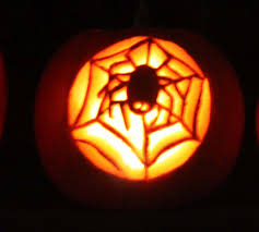 Billy And Mandy Jacked Up Halloween by 30 Easy Pumpkin Carving Ideas For Halloween 2017 Cool Pumpkin 39