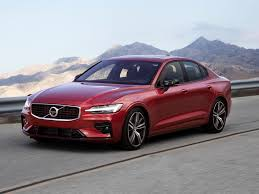 2019 Volvo S60 Us Spec First Review Kelley Blue Book With Regard To ... 1955 Kelley Blue Book Shows How Things Have Changed Classiccars Pickup Truck 2018 Kbbcom Best Buys Youtube Used Car Values Hot Trending Now Trucks Buying Guide Nada Invoice Price Unique Cars Image Classic 2002 Ford F150 Value Regular Cab For Sale Awesome Honda Civic Pricing 2019 Gmc Sierra First Look With Chevrolet Dodge Flawless Ram 1500 4x4 Bookml How Do You Find With The Referencecom Review 2000 I Want