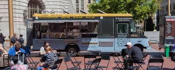 100 Food Trucks In Cincinnati Truck POS System Revel IPad Point Of Sale