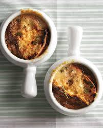 Jamaican Pumpkin Soup Vegan by Vegetarian Chili Soup And Stew Recipes Martha Stewart