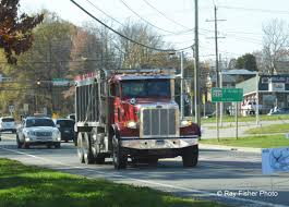 Maryland Portable Concrete - Havre De Grace, MD - Ray's Truck Photos Rent Equipment Brandywine Trucks Maryland Ford Lts9000 For Sale Waldorf Price 14000 Year 1998 Dump Truck Bodies Heritage Akron Ohio 1999 Freightliner Fld Dump Truck Item Db6441 Sold Octob For Sale Equipmenttradercom Jamaican Man Dies In Georgia After Plunges Into River Intertional 4300 N Trailer Magazine Junk Removal And Dations Suburban Solutions Mighty Wheels Heavy Steel And Plastic Toy Box Walmartcom Camz Corp Rosedale Md Rays Photos L9000 New Used Chevy Criswell Chevrolet