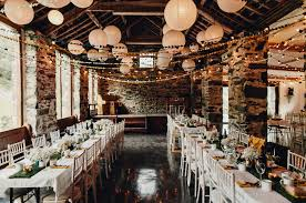 40 DIY Barn Wedding Ideas For A Country-Flavored Celebration Decorations Pottery Barn Decorating Ideas On A Budget Party 25 Sweet And Romantic Rustic Wedding Decoration Archives Chicago Blog Extravagant Wedding Receptions Ideas Dreamtup My Brothers The Mansfield Vermont Table Blue And Yellow Popular Now Colorado Wedding Chandelier Decorations Trends Best Barn Weddings Ideas On Pinterest Rustic Of 16 Reception The Bohemian 30 Inspirational Tulle Chantilly